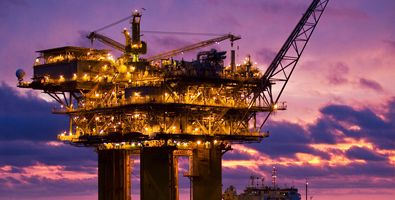 395x200_oil and gas thumbnail.jpg