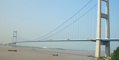 395x200 CS Jiangyin Yangtze bridge.jpg