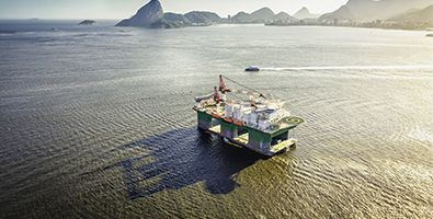MO_oil_and_gas_platform_otc_brasil_2019_395x200.jpg