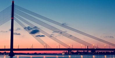 Riga bridge web edit.jpg