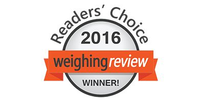 395x200 PR Weighing Review Winners 2016.jpg