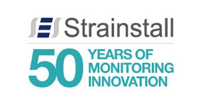 395x200 CS Measuring success 50 years of Strainstall.jpg