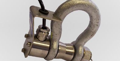 395x200-Underwater-load-shackle.jpg