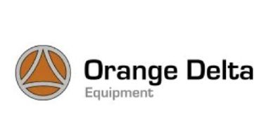 Orange Delta Equipment logo 2 (1).jpg