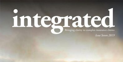 Integrated magazine Strainstall thumbnail 395x200.jpg